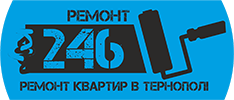 Ремонт246